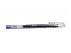 PILOT BALLPEN GEL INK G-1 BL-G1-5-BL EXTRA FINE BLUE