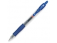 PILOT G-2 BALL POINT PEN BL-G2-5-BL 0.5mm EXTRA FINE BLUE