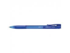 FABER-CASTELL PEN GRIP X7  - 0.7 (BLUE)