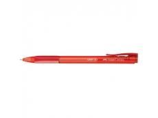 FABER-CASTELL PEN GRIP X7  - 0.7 (RED)