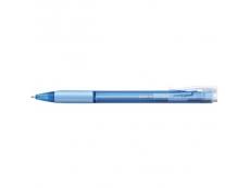 FABER-CASTELL PEN GRIP X5  - 0.5 (BLUE)