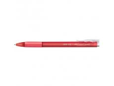 FABER-CASTELL PEN GRIP X5  - 0.5 (RED)