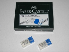 FABER CASTELL INK PENCIL 7082-30