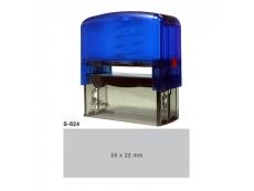 SHINNY CHOP S-824