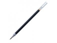 PILOT GEL INK G-1 REFILL 0.5 EXTRA FINE BLACK