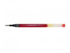 PILOT GEL INK G-2 Refill 1.0 BROAD RED