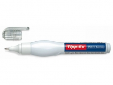 TIPP-EX SHAKE'N SQUEEZE CORRECTION PEN 8ml