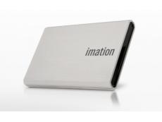 IMATION M300 1TB Harddisk drive