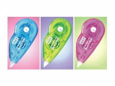 MAX CORRECTION TAPE 5MM X  8M