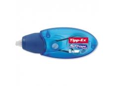 TIPP-EX MICRO CORRECTION  TAPE 5mmX6m