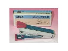 ABBA STAPLER HD-10 24080