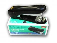 MAX STAPLER HD 50