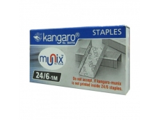 KANGAROO STAPLES