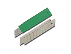DORCO CUTTER BLADE (Large) 5'S