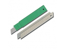 DORCO CUTTER BLADE (Small) 5'S
