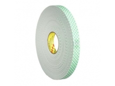3M MOUNTING TAPE118-5A 18MM X 5M