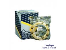 LOYTAPE 18mm X 40m