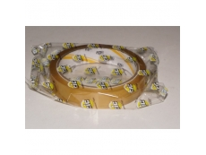 CIC CELLULOSE TAPE 18MM X 40YRD