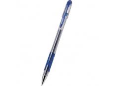Pilot Wingel Gel Ink Pen