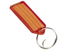 CHIPPER TAG ID HOLDER