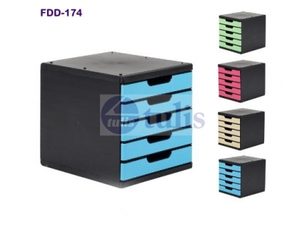 Largest Office Supplies Online In Malaysia