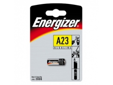 ENERGIZER BATTERY A23BP1 A23