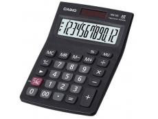 CASIO CALCULATOR MX-12S 12D