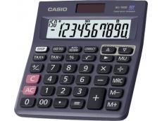 CASIO CALCULATOR 10D MJ-100