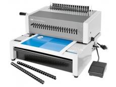 BINDING MACHINE GBC-C800PRO