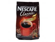 Nescafe Classic Coffee Refill