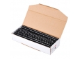 COMB BINDING 12MM  1BOX/100'S