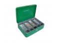 CASH BOX SR6 276 X 210 X 81
