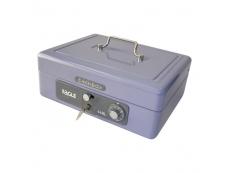 CASH BOX EAGLE 668L - 221 X 188 X 85