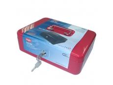 CASH BOX EAGLE 8878M  262 X 192X82