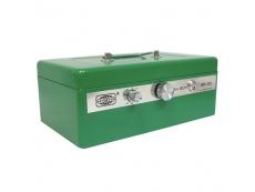 CASH BOX SR-35 11 X 6 X 4