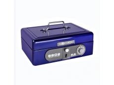 CASH BOX ELM 8802