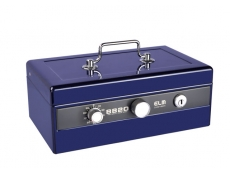 CASH BOX ELM 8820