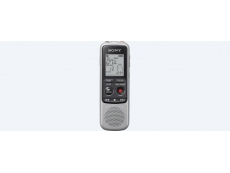DIGITAL VOICE RECORDER SONY ICD-BX140