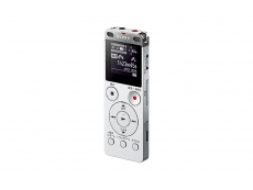 DIGITAL VOICE RECORDER SONY ICD-UX560FSC