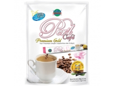 Per'l Cafe 4 in 1 with Collagen