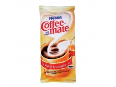 Nestle Coffeemate Creamer Softpouch