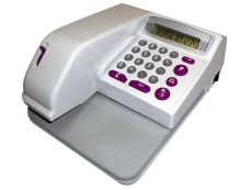 UMEI Electronic Chequewriter EC-100S