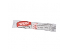 Nestle Sugar Stick Pack (Pack of 200)