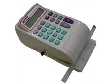 UMEI Electronic Chequewriter EC-110