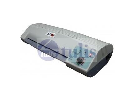 http://www.tulis.com.my/3752-4650-thickbox/umei-laminating-machine-mq-230.jpg