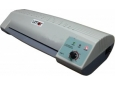 UMEI Laminating machine MQ-230 (DISCONTINUED)