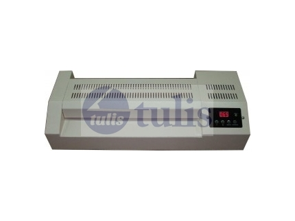 http://www.tulis.com.my/3754-4652-thickbox/umei-laminating-machine-lm-320d.jpg
