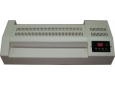 UMEI Laminating machine LM-320