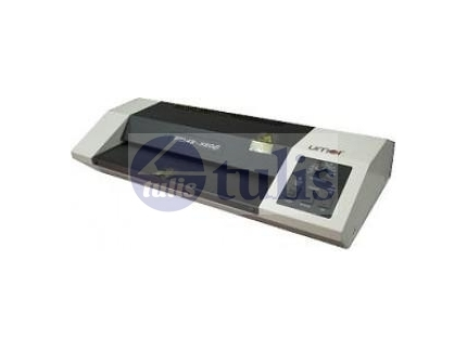 http://www.tulis.com.my/3755-4653-thickbox/umei-laminating-machine-lm-330c.jpg