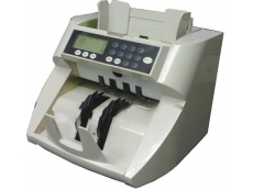UMEI Note Counting Machine EC-85IR